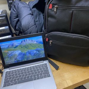 """Lenovo 130S 11.6"""" HD Laptop for Sale in Silver Spring, MD"""