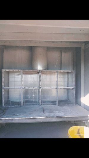 Spray booth for Sale in Pomona, CA