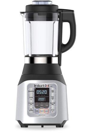 New!Instant Pot Multi-Use Cooking & Beverage Blender for Sale in Henderson, NV