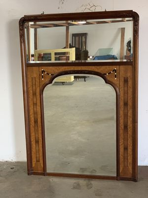 Antique Fireplace insert for Sale in Orange, CA