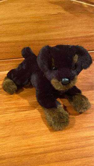 Dog plush for Sale in Fairfax, VA