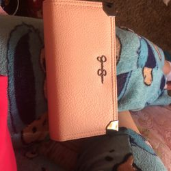 wallet for Sale in Hayward,  CA