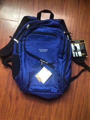 Fivestar backpack for Sale in Hesperia, CA