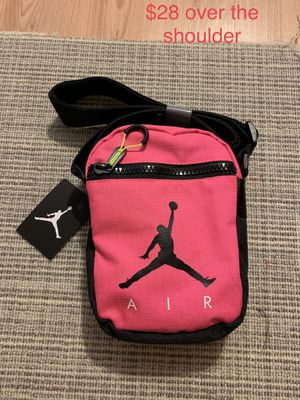 Air Jordan O/S bag for Sale in San Diego, CA
