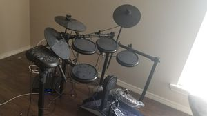 Alesa nitro drum kit for Sale in Dallas, TX