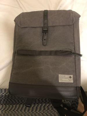 Hex backpack from active for Sale in Moreno Valley, CA