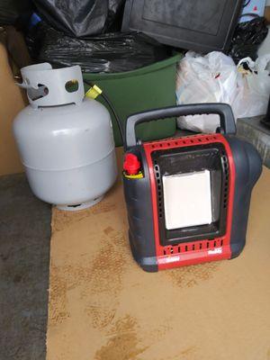 Portable Heater for Sale in Stockbridge, GA