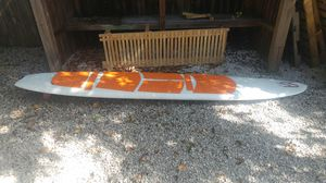 Stand Up Paddleboard for Sale in Palm Beach Gardens, FL
