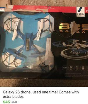 Galaxy Drone for Sale in Alexandria, LA
