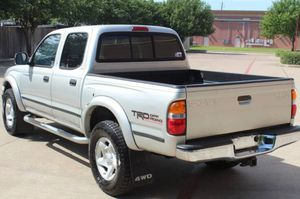 02 Toyota Tacoma for Sale in Columbia, MD