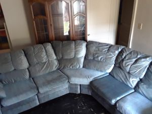 Sectional for Sale in Macon, GA