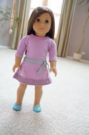 American girl doll for Sale in Benson, MN