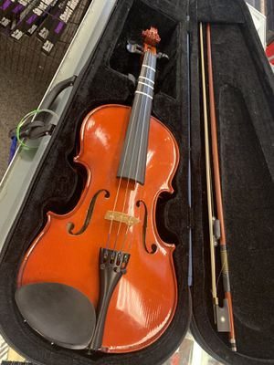 Violín for Sale in Summit, NJ