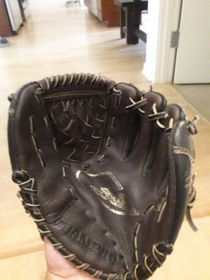 CHAMPIONS LEATHER BASEBALL GLOVE for Sale in Portland, OR