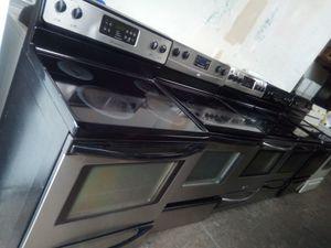 Electric kitchen perfect condition for Sale in Miami Lakes, FL