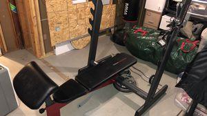 Weider Pro-450L for Sale in Schaumburg, IL