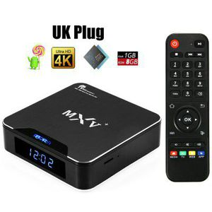 TV Box/ Firestick $80 for Sale in Florissant, MO
