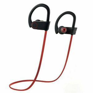 Waterproof Bluetooth Earbuds Stereo Sports Wireless Headphones in Ear Headset for Sale in PA, US