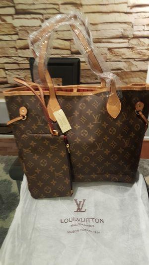Fashion handbag for Sale in Bailey's Crossroads, VA