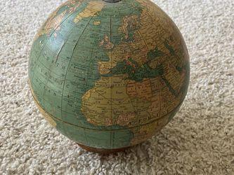 Antique Globe for Sale in Vancouver,  WA