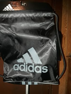 ADIDAS Backpack for Sale in Kannapolis, NC