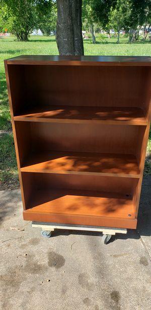 Bookshelf for Sale in Pasadena, TX