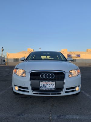 Audi for sale for Sale in Los Angeles, CA