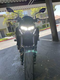 Kawasaki Z for Sale in Las Vegas, NV
