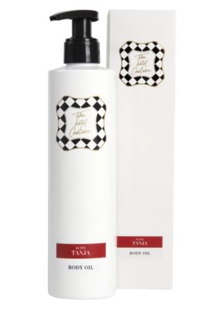 The hotel couture Tanja body oil for Sale in Escondido, CA