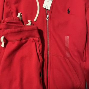 Ralph Polo Set New With Tags for Sale in Cary, NC