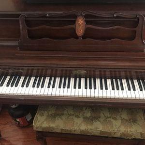 Piano for Sale in Dearborn, MI