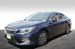 2018 Subaru Legacy for Sale in Seattle, WA