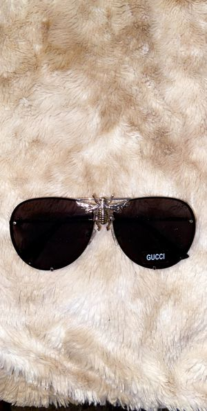 Black Sunglasses for Sale in Lawrenceville, GA