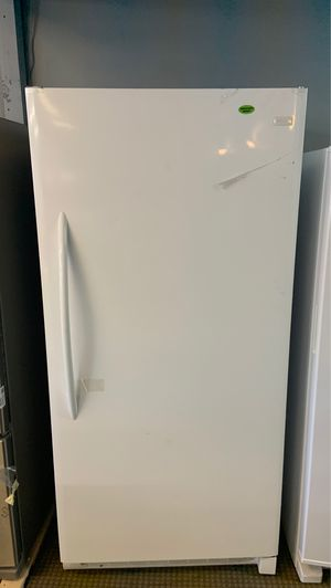 All Freezer for Sale in Houston, TX