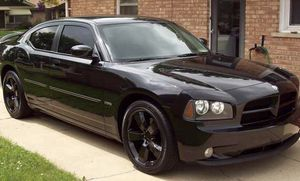 2006 Dodge Charger RT for Sale in Hayward, CA
