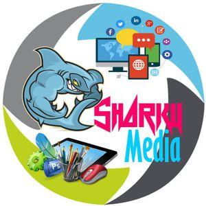 Pagina de web. Web Development for Sale in Hialeah, FL