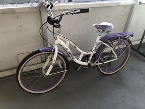 Schwinn cruiser bike for Sale in Pembroke Pines, FL