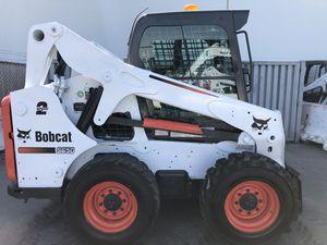 Bobcat S650 for Sale in Ontario, CA