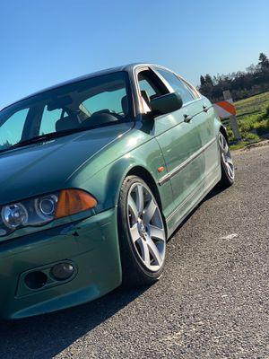 BMW 328i 1999 for Sale in Modesto, CA
