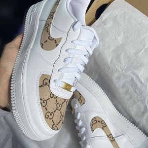 custom air force 1 for Sale in Miami, FL