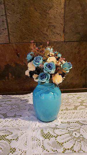 Flowers for Sale in Philadelphia, PA