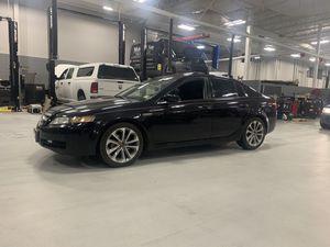 Honda Accord Sport Wheels! for Sale in Alexandria, VA