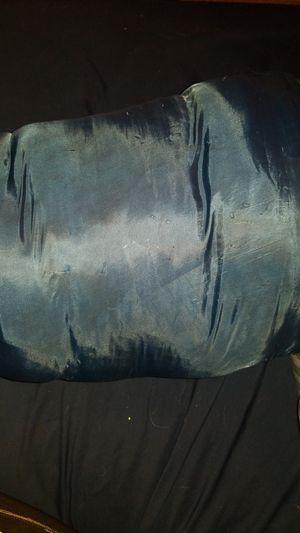 Sleeping bag for Sale in Atlanta, GA