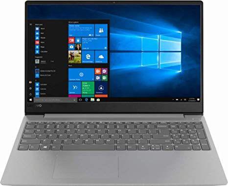 Lenovo Ideapad 330S Laptop New