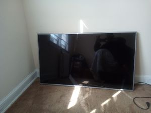 LG 55inch TV 375 for Sale in Washington, DC