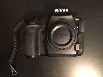 Nikon D850 - Bundled or Not for Sale in Englewood,  CO
