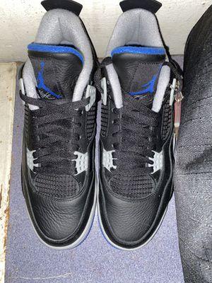 New Jordan for Sale in Millville, NJ