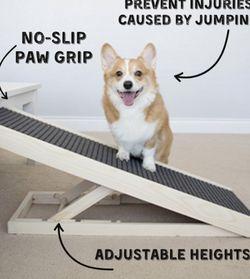 Alpha paw Ramp for Sale in Pasadena,  CA