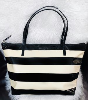 Authentic Kate Spade Tote Bag for Sale in Chandler, AZ