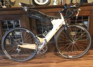 Softride Road Bike for Sale in Mission Viejo, CA